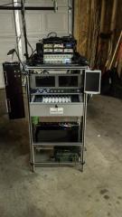 WE-Sound_Cart-1.jpg