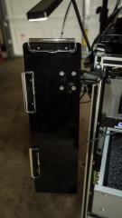 WE-Sound_Cart-2.jpg