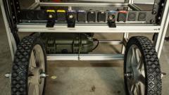 WE-Sound_Cart-3.jpg