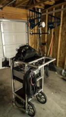 WE-Sound_Cart-5.jpg