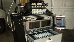 WE-Sound_Cart-7.jpg
