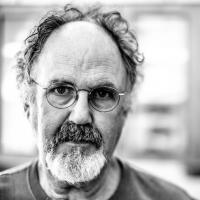 Jim Gilchrist