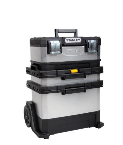 Stanley Bi-Composite Case 01.jpg
