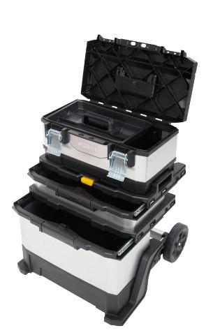 Stanley Bi-Composite Case 02.jpg