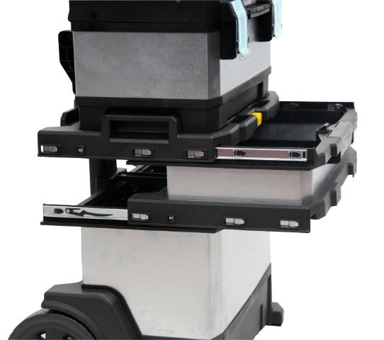 Stanley Bi-Composite Case 03.jpg