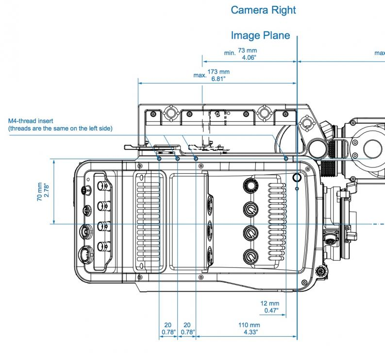 Amira_right_side_schematic.thumb.jpg.605