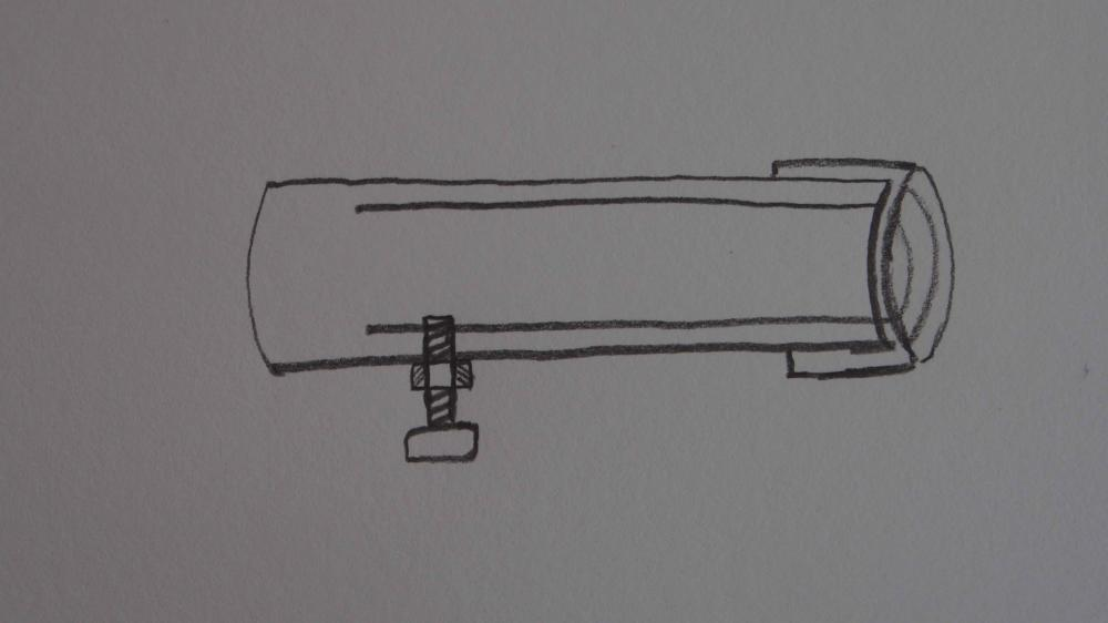 axle design.jpg