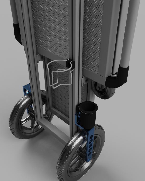 Blue_Cart_2015-Dec-15_01-54-43PM-000_CustomizedView18046677.png