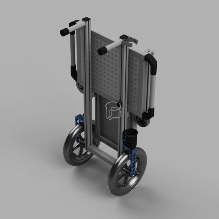 Blue_Cart_2015-Dec-15_01-56-28PM-000_CustomizedView30620162.png