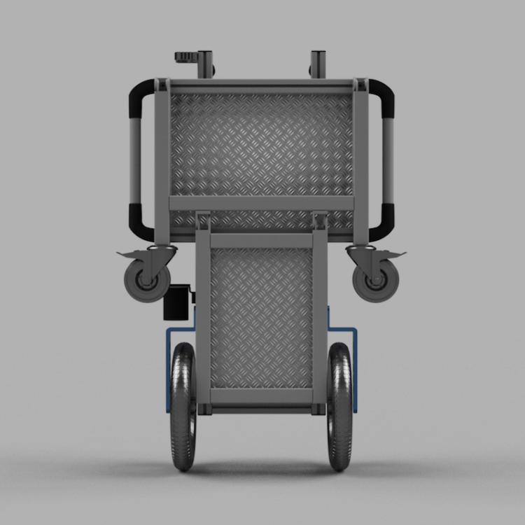 Blue_Cart_2015-Dec-15_02-37-09PM-000_CustomizedView30012702.png