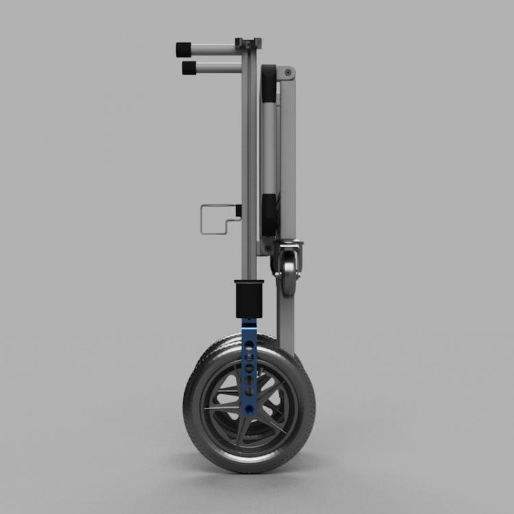 Blue_Cart_2015-Dec-15_02-37-47PM-000_CustomizedView18932073.png