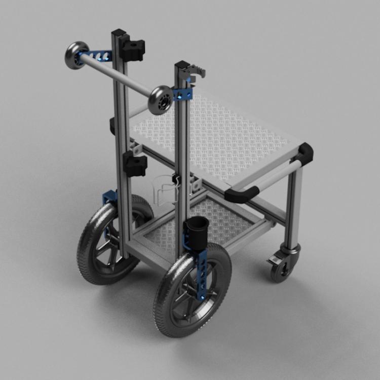 Blue_Cart_2015-Dec-17_02-35-47PM-000_CustomizedView49209499.png