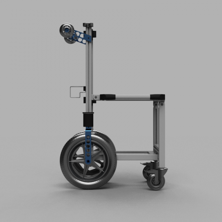 Blue_Cart_2015-Dec-17_02-36-13PM-000_CustomizedView58612201.png
