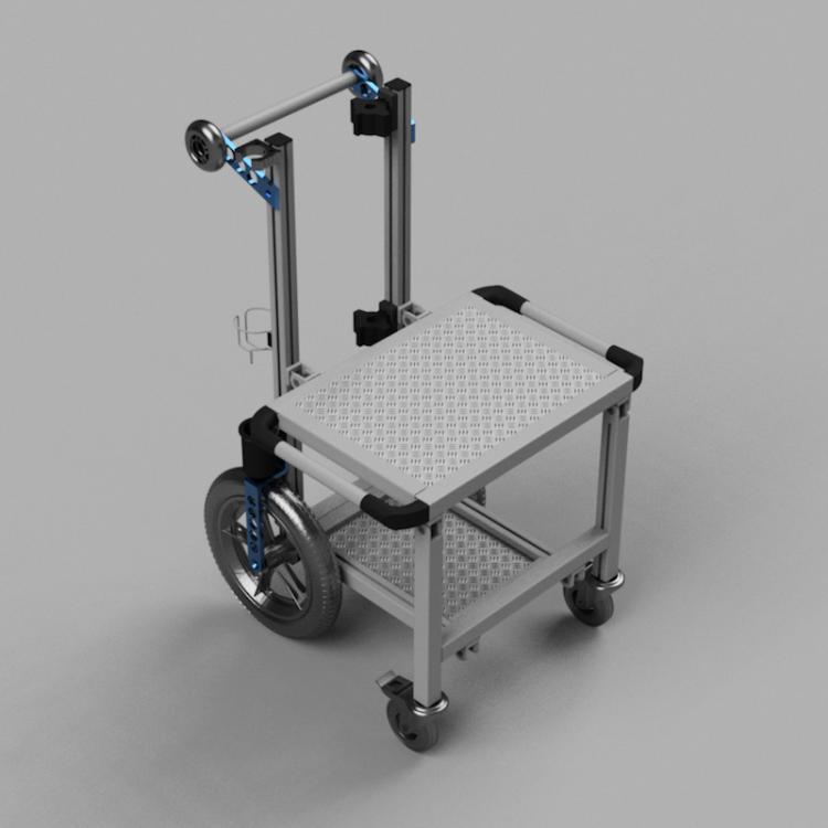 Blue_Cart_2015-Dec-17_02-36-42PM-000_CustomizedView45841864.png