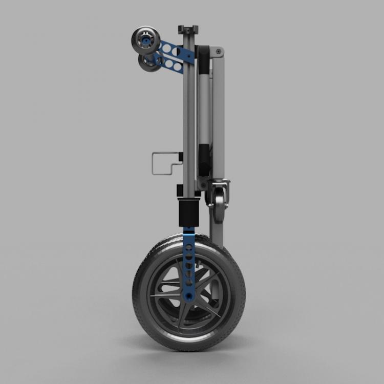 Blue_Cart_2015-Dec-17_08-59-13AM-000_CustomizedView25445932.png