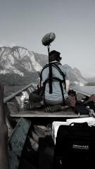 Thailand-lake.jpg