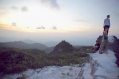 Thailand-scout.jpg