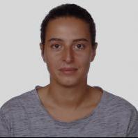 Tatiana el Dahdah