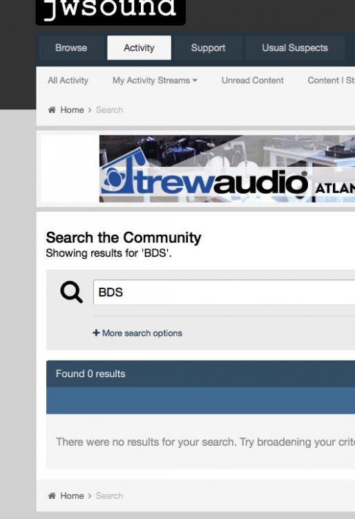 JWSsearchIssue1.thumb.jpg.e2901c74d0b4b5