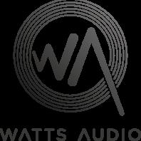 Jesse Watts