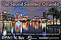 Sound_Summit_Orlando.sm.jpg.4c834ceb1776