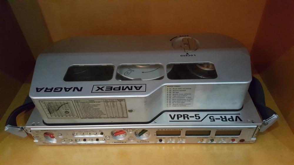 VPR5.jpg