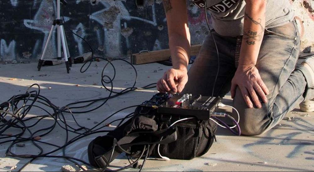 wires 3.jpg