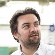 Helmut Wittek