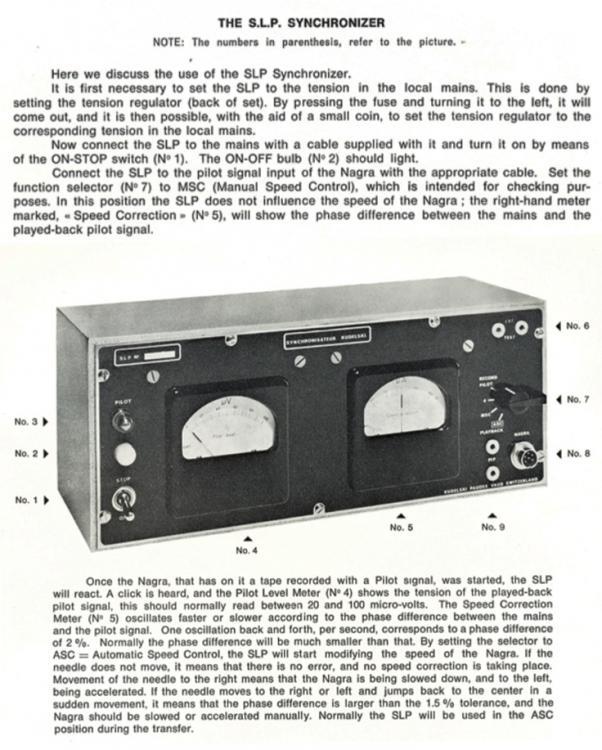 SynchronizerSLP,KudelskiSA.jpg