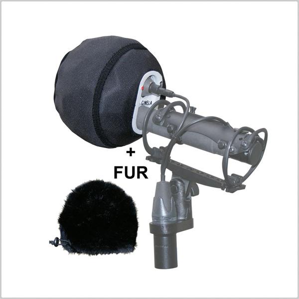 cinela-LEONARD-ball-for-20mm-mikes-CIN-LEO20.jpg