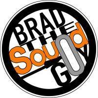 BradTheSoundGuy