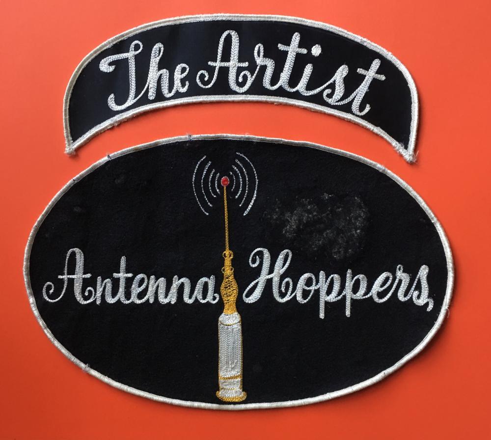 AntennaHoppers.jpg