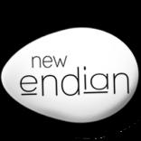 NewEndian