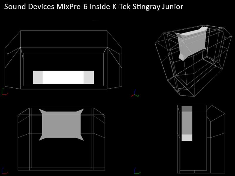 mixpre-6_stingray_jr.jpg