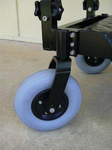 2G front castor wheel.jpg