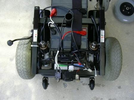 Power wheels 1.jpg