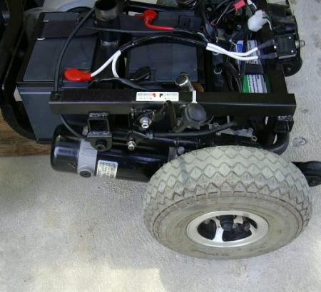 Power wheels 2.jpg