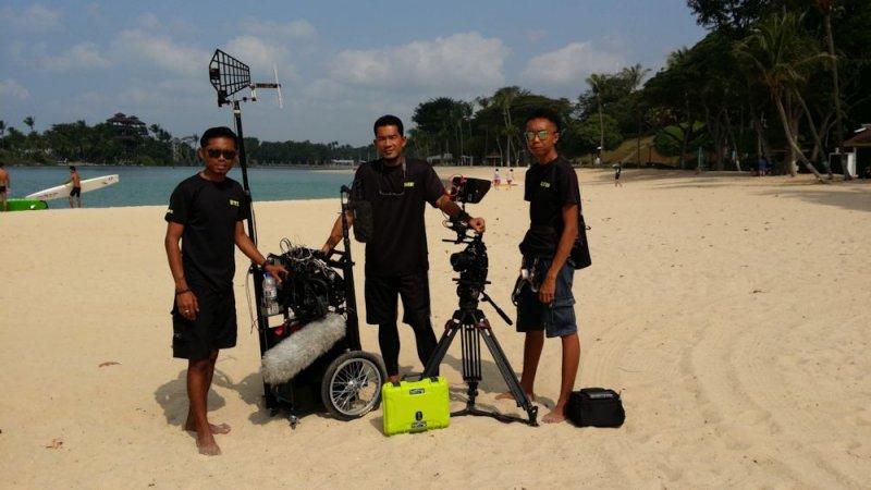 The beach boys re-sized.jpg