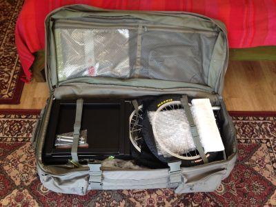 bag 2_resize.jpg