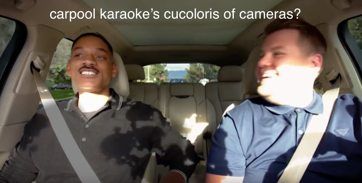 carpool karaoke cucoloris.png