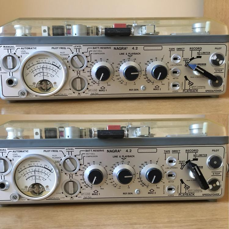 27C61C75-F5AB-4068-A726-4DDEF066A0B6.jpeg