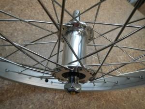 AAA Quick release wheel.jpg