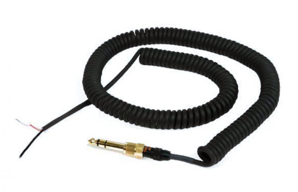 COILED REPLACEMENT CABLE.png