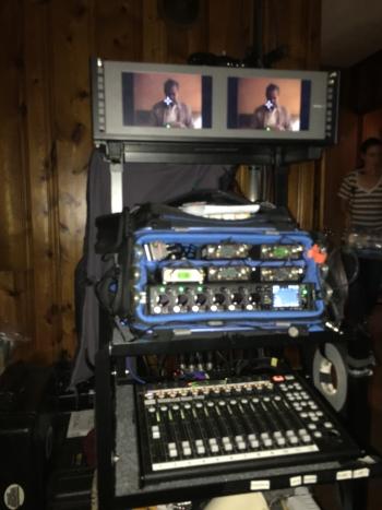 Pete's foldup with duall monitor brackets_JW2.jpg