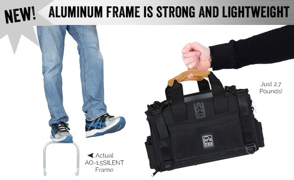 AO-SILENT-alum-features.jpg