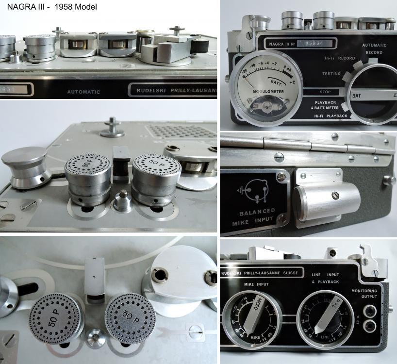 4_NIII_1958_Model.jpg