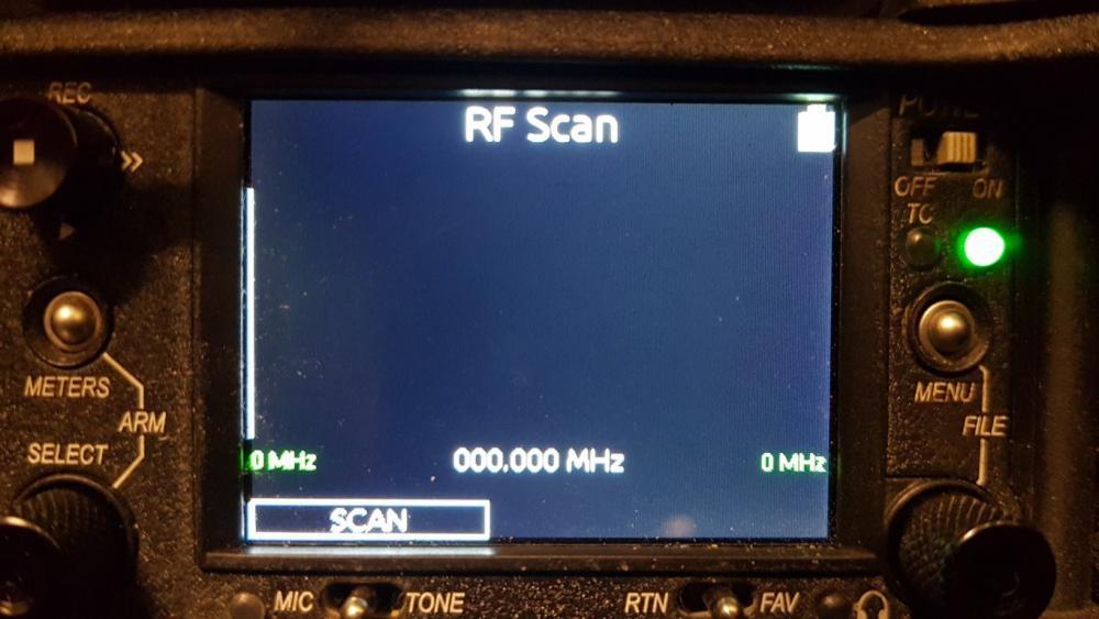 LectroSRcScan (FILEminimizer).jpg
