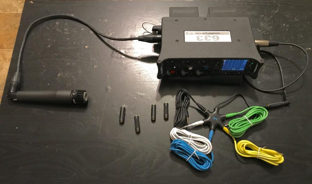 ED6CB55A-F1C1-4735-AB25-88ABBDAC3D8C.jpeg