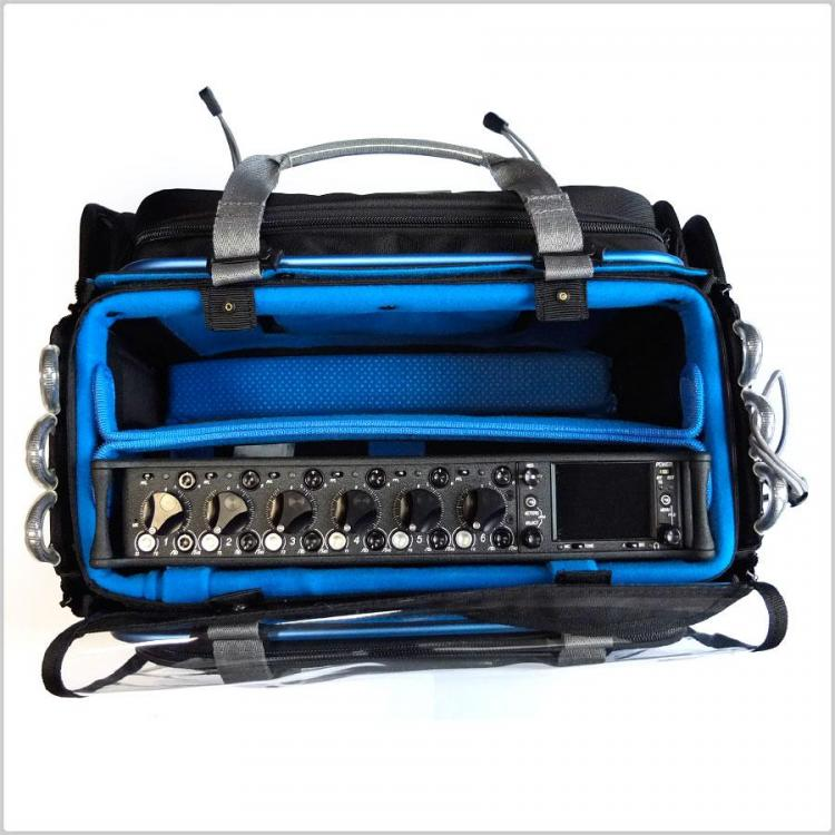Orca-OR-32-sound-bag-6[2].jpg