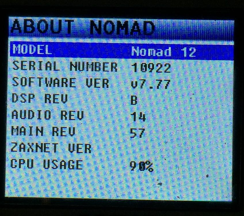 about Nomad MR.jpg